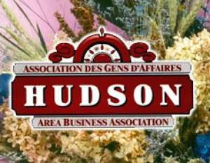 Hudson Area Business Association