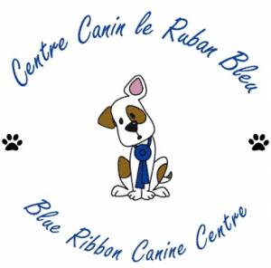 Blue Ribbon Canine Centre
