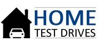 Home Test Drives