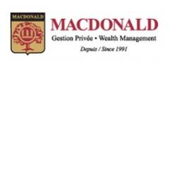 Macdonald Wealth company