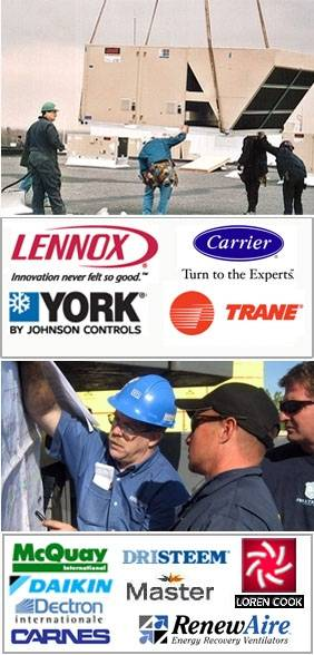 Air Conditioning Repair Montreal West Island