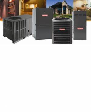 AIR CONDITIONER WHOLESALE-DISTRIBUTORS