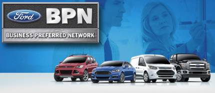 Automobile Dealers Used Cars Montreal West Island